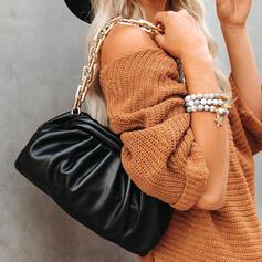 Fashionable/Delicate/Dumpling Shaped Tote Bags