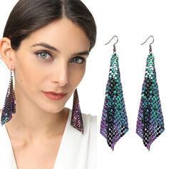 Fashionable Women's Ladies' Earrings