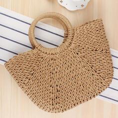 Tragetaschen/Strandtaschen/Hobo-Taschen