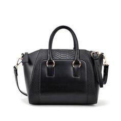 Tote Bags/Shoulder Bags/Top Handle Bags