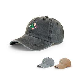 Ladies'/Women's Beautiful/Classic/Charming Cotton Baseball Caps/Cowboy Hats