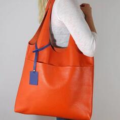 Vintga/Simple Shoulder Bags