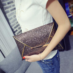 Simple Clutches/Evening Bags