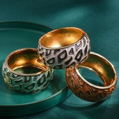 Fashionable Alloy Women's Ladies' Bracelets
