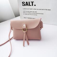 Delicate/Classical/Cute/Vintga/Simple Crossbody Bags/Shoulder Bags/Wallets & Wristlets