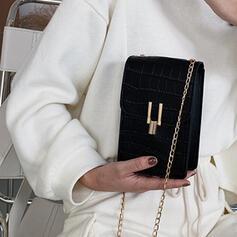 Charming/Simple Crossbody Bags