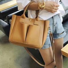 Tote Bags/Crossbody Bags/Shoulder Bags/Top Handle Bags