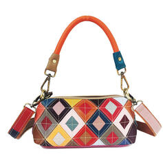 Elegant/Colorful/Vintga Tote Bags/Baguette Bag/Evening Bags