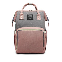 Multifunktional/Super bequem/Mamas Tasche Oxford Rucksäcke