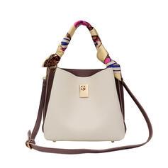 Boo Tote Bags/Crossbody Bags/Shoulder Bags