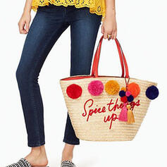 Fashionable/Delicate/Braided Tote Bags/Beach Bags