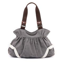 Elegant/Classical/Bohemian Style/Travel/Simple/Super Convenient Tote Bags/Bucket Bags/Hobo Bags