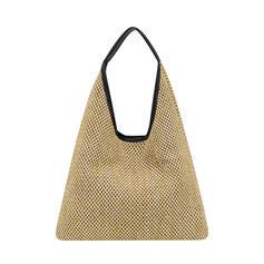 Anhänger/Klassische/Böhmischer Stil/Geflochten Tragetaschen/Schultertaschen/Strandtaschen