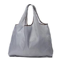 Elegant/Multifunktional/Reise/Einfache/Super bequem Tragetaschen/Strandtaschen/Hobo-Taschen/Aufbewahrungstasche