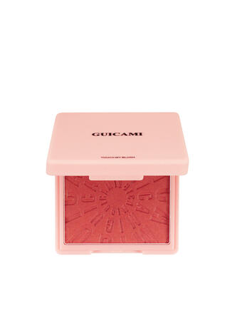 Classic Waterproof Charming Blusher With Box
