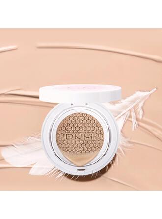 Sexy Alluring Whitening Plastic BB & CC Cream With Box