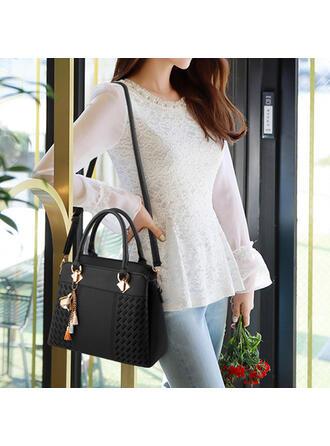 Elegant/Charming/Fashionable/Attractive Crossbody Bags