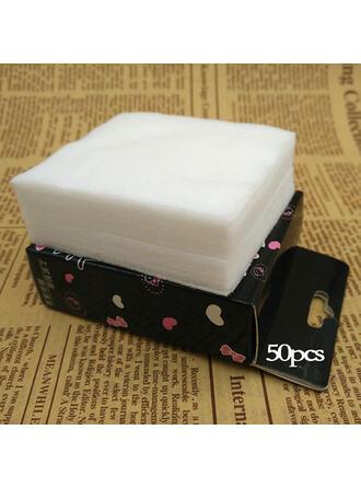 Soft Simple Clean Basic Makeup Cotton