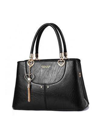 Fashionable/Refined/Multi-functional Tote Bags/Crossbody Bags