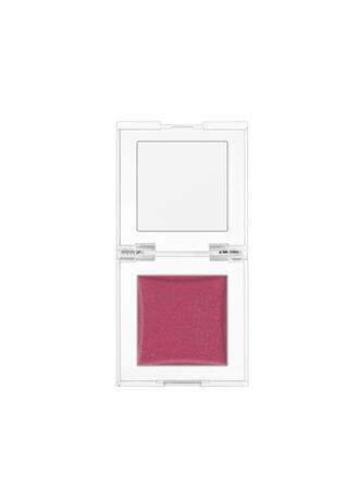 Shimmer Classic Waterproof Charming Blusher With Box