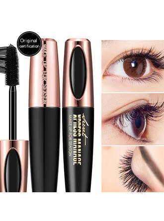 Single head Mascara With Box