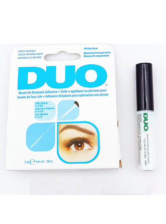 Single head Eyelash Glue With Box