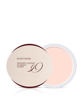Polyester Concealer With Box