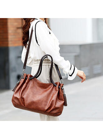 Fashionable/Multi-functional/Super Convenient Tote Bags/Crossbody Bags