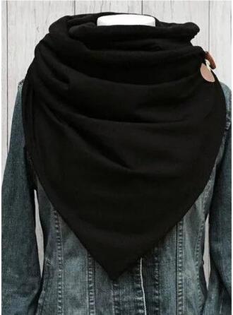 Solid Color/Print fashion/Comfortable Scarf