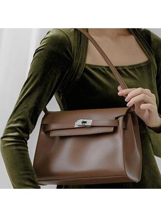 Elegant/Fashionable/Snowflake Tote Bags