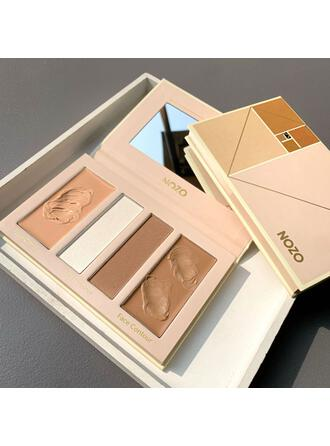 Paper Concealer With Box