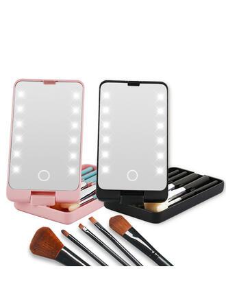5 PCS Simple Classic Makeup BrushesSets
