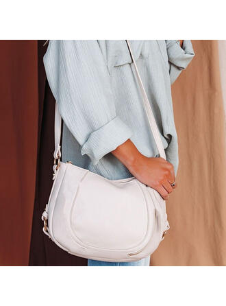 Fashionable/Simple Crossbody Bags